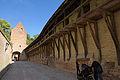 2012-10-06 Landshut 073 Burg Trausnitz (8062441364).jpg