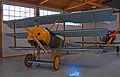 2012-10-18 15-57-18 hdr (Military Aviation Museum).jpg
