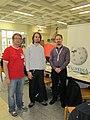 2012-11-24 14-59-37 LinuxDay 2012 Atelier Monpli 011.jpg