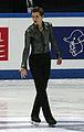 2012-12 Final Grand Prix 2d 074 Maxim Kovtun.JPG