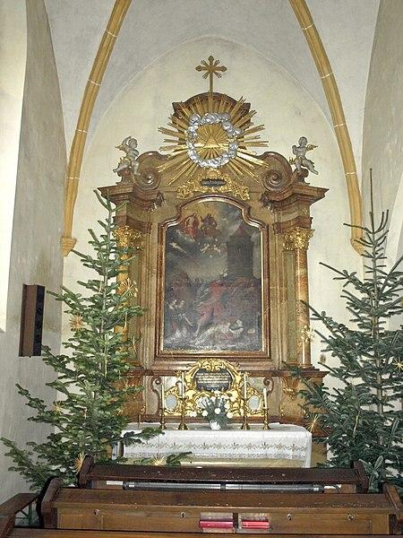 File:2012.12.26 - Wilhelmsburg - Kirche - 12.jpg