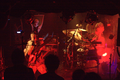 20120519 3453.CR2.png