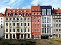 20121006130DR Dresden Landhausstraße 6 British Hotel.jpg