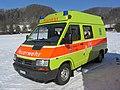 2012 'Seegfrörni' - Türlersee - Hausen am Albis 2012-02-18 13-19-02 (SX230).JPG