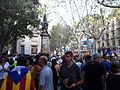 2012 Catalan independence protest (108).JPG