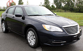 2012 Chrysler 200 -- NHTSA.jpg