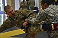 2012 Fort Leonard Wood Combatives tournament 120503-A-LM667-020.jpg