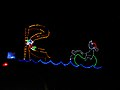 2012 Holiday Fantasy in Lights - panoramio (13).jpg