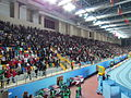 2012 IAAF World Indoor by Mardetanha3156.JPG
