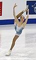 2012 WFSC 07d 834 Polina Korobeynikova.JPG