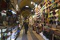 2013-01-02 Grand Bazaar, Istanbul 13.jpg