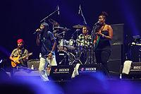 2013-08-23 Junior Kelly at Chiemsee Reggae Summer '13 BT0A1604.jpg