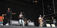 2013-08-24 Chiemsee Reggae Summer - Groundation 6265.JPG