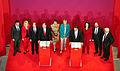 2013-09-22 Bundestagswahl 2013 Wahlparty SPD 11.jpg