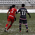 20130120 - PSG-Toulouse - 032.jpg