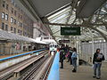 20130302 30 CTA Loop Shuttle @ Adams Wabash.jpg