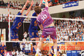 20130330 - Tours Volley-Ball - Spacer's Toulouse Volley - 06.jpg