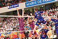 20130330 - Tours Volley-Ball - Spacer's Toulouse Volley - 45.jpg