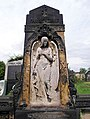 20130630114DR Dresden-Plauen Alter Annenfriedhof Grab Kelling.jpg