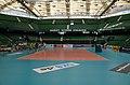 20130905 Volleyball EM 2013 by Olaf Kosinsky (52 von 74).jpg