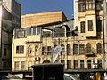 20131205 Istanbul 209.jpg