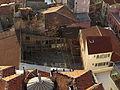20131205 Istanbul 286.jpg