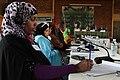 2013 06 12 AMISOM Gender Kampala-13 (9027693280).jpg