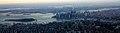 2013 10 NYC skyline by eschipul--2.jpg