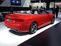 2013 Audi RS5 (8403321155).jpg