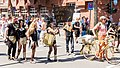 2013 ColognePride - CSD-Parade-2238.jpg