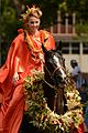 2013 King Kamehemeha Parade (9199531552).jpg
