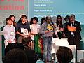 2013 Planete PME CGPME rencontre Education.JPG