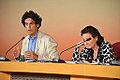 2013 Rueda de prensa previa al pleno de septiembre.jpg