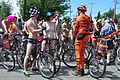 2013 Solstice Cyclists 06.jpg
