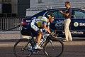 2013 Tour de France (9359343651).jpg
