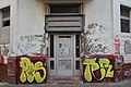 2014-02 Halle Street Art 48.jpg