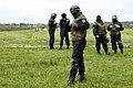 2014-06-02. Тренировка батальона «Донбасс» 34.jpg