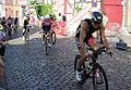 2014-07-06 Ironman 2014 by Olaf Kosinsky -15.jpg