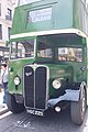 2014-Year-of-the-Bus-Cavalcade--DSCF1538 (14294203448).jpg