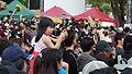 2014.3.30 黑潮反服貿 (13554724984).jpg
