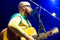 20140405 Dortmund MPS Concert Party 0932.jpg