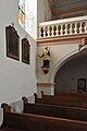 20140406 Pfarrkirche Haitzendorf 5304.jpg