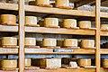 20140507 Paški sir cheese from Pag.jpg