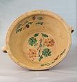 20140707 Radkersburg - Ceramic bowls (Gombosz collection) - H 4261.jpg