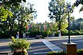20140801-0027 Olympiad Road.JPG