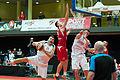 20140817 Basketball Österreich Polen 0758.jpg