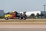 20141026 Shockwave Truck Alliance Air Show 2014-5.jpg