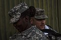 2014 Best Warrior Competition 141021-Z-JK353-000.jpg