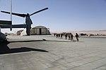 2014 Desert Scimitar 140511-M-CB021-220.jpg