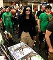 2014 Dragon Con Cosplay - Tommy Wiseau (15101190686).jpg